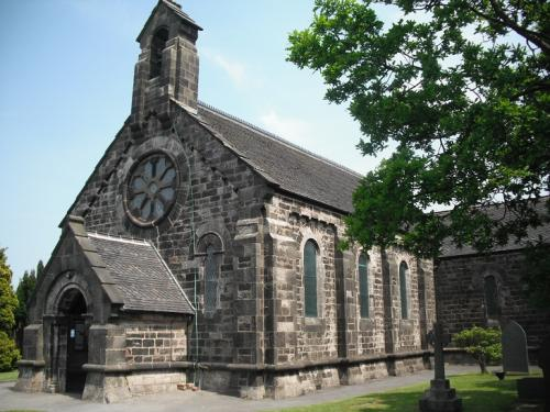 Biddulph-Moor-Christ-Church